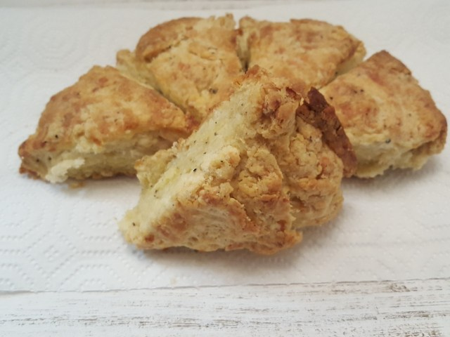 multiple-scones