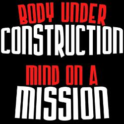 body_under_construction_tshirt