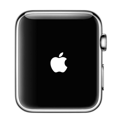 fixmobile_watch