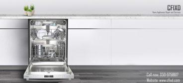 Dishwasher scaled 1