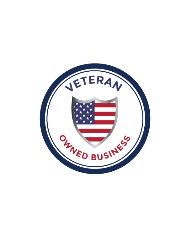 vetern-owned-business