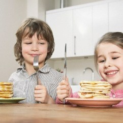 Kitchen Cabinets Sarasota Center Island Things Kids Do To Cabinets-problems Occur As They ...