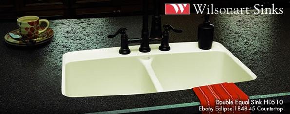 formica plastic laminate countertops