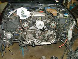 medium resolution of save with our complete timing belt package