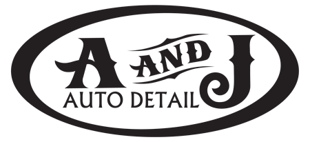 Auto Repairs, Tires & Brakes: Twin Falls, ID: A & J Auto
