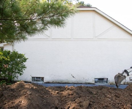 Post-Tree Removal: Doubling Down on Home Protection