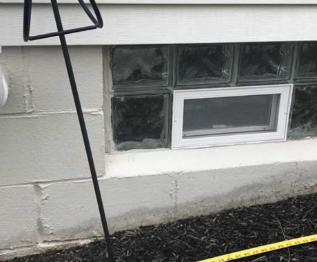 6 Ways to Curb Basement Window Leakages