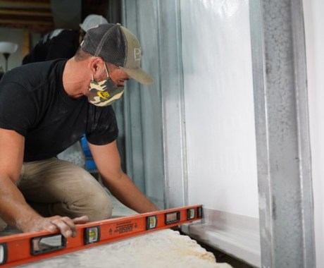 What You Need to Know About Basement Waterproofing in the Time of COVID-19