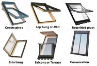 18 Roof Styles Pictures Ideas - Home Plans & Blueprints ...