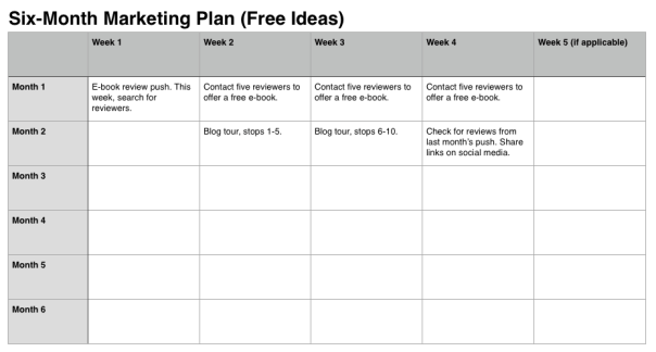 Filled Plan 2