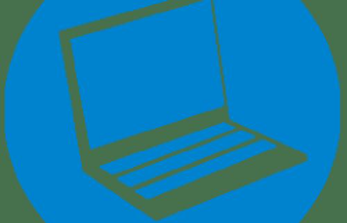 Laptop Repair Melbourne