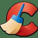 pop ups and malware/virus removal