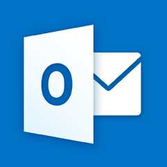 cloud e-mail set up and configuration