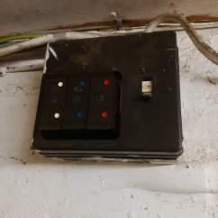 Wylex Consumer Unit Wiring Diagram Frog Inside Metal Fuse Box Data Todaywylex Cartridge
