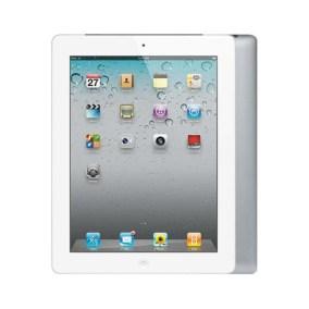 iPad 2 image