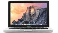 mcBook Repairs