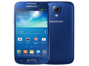 Repair Samsung Galaxy S4 Mini