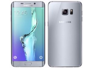Repair Samsung Galaxy S6 Edge Plus