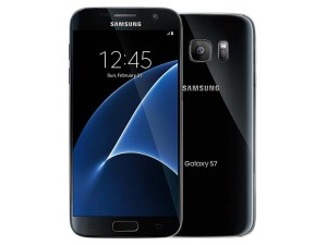 Repair Samsung Galaxy S7