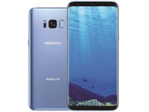 Repair Samsung Galaxy S8