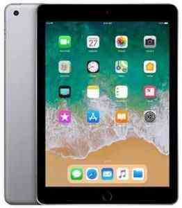 ipad 6 repairs adelaide