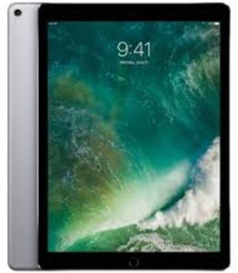 best ipad repairs adelaide