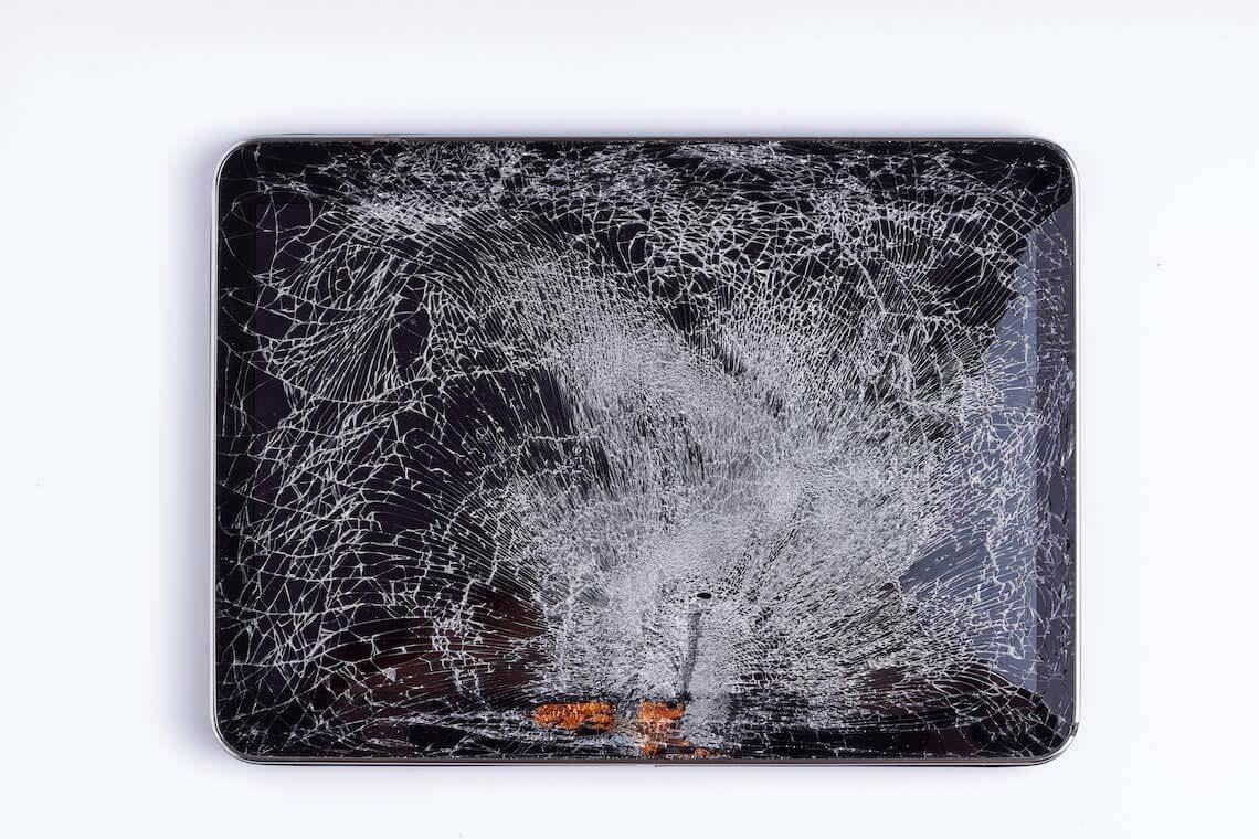 Top iPad Repair