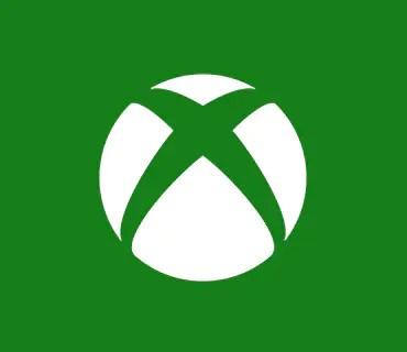 Xbox One não liga