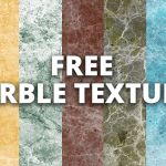 Marble Textures Free Download For Photoshop