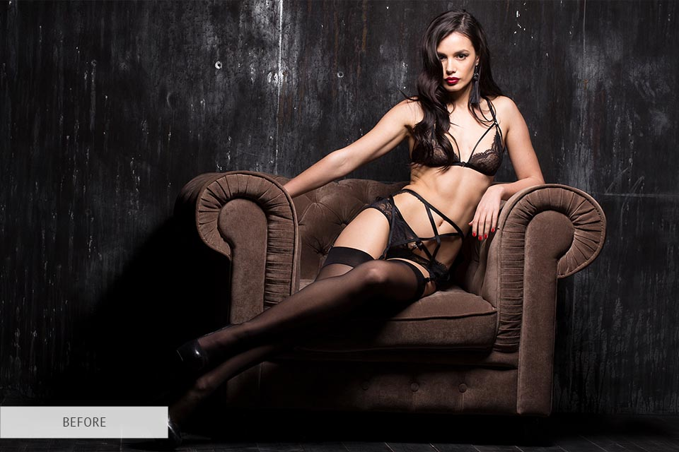 boudoir photography ideas