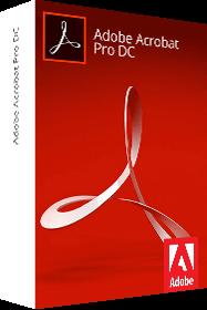 Adobe Acrobat Pro Dc Crack : adobe, acrobat, crack, Adobe, Acrobat, Crack, Possible