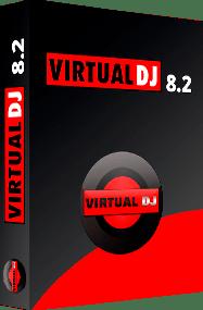Virtual Dj Crack : virtual, crack, Virtual, Crack, (Free, Download)