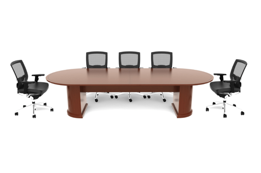 office tables and chairs images ergonomic furniture uk new solutions inc check out a few of our popular catalogs here