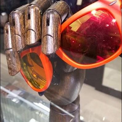 d3f924753e Maui Jim Polarized Sunglasses Costco