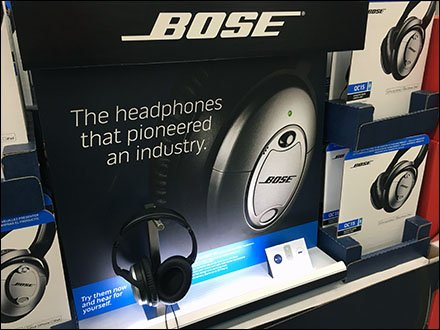 Wireless headphones bass sony - sony extra bass headphone cords