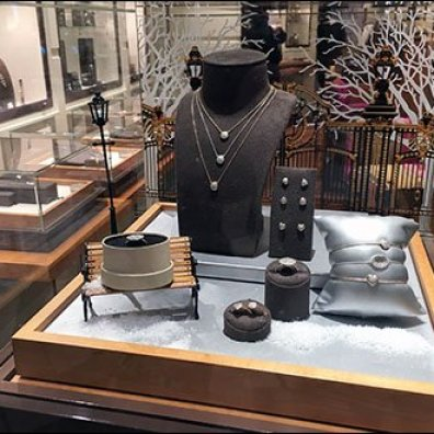 Links of London Winter Park Jewelry 1