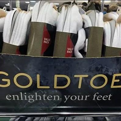 Goldtoe Zen Quotes 2