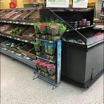 fresh-grow-herb-snip-it-rack-1