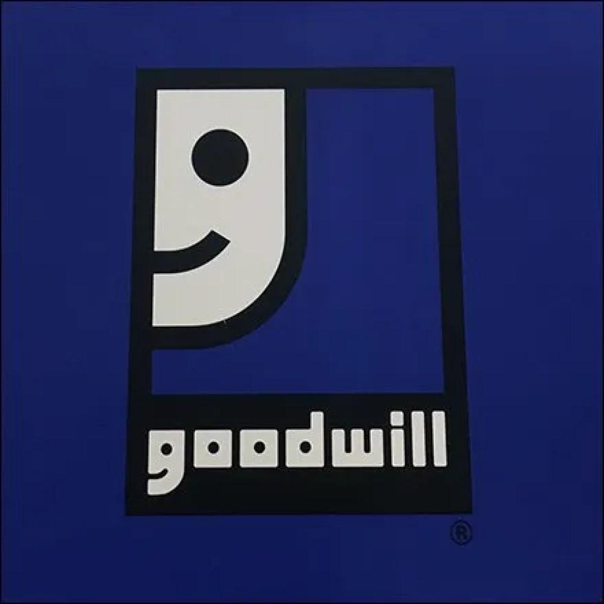 bon-ton-goodwill-sale-logo