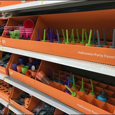 halloween-party-favors-corrugated-shelf-edge-run-on-1