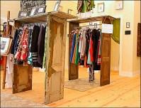 shutter-door-clothing-racks-main.jpg