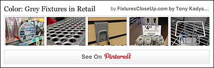 Grey Fixtures FixturesCloseUp Pinterest Board