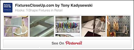 T-Hook FixturesCloseUp Pinterest Board 2