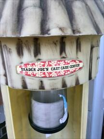 Trader Joes Cart Care Center 3