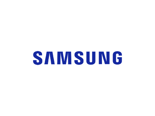 Samsung Smartphone Repair option