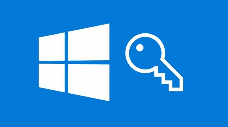 Best Free Windows Password Recovery Tools