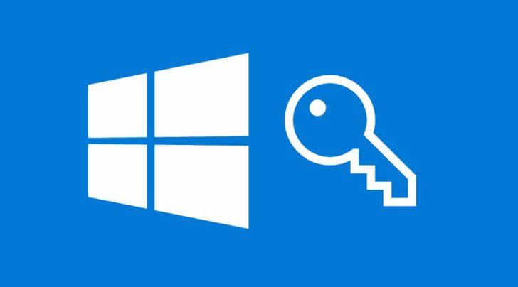 Best Free Windows Password Recovery Tools