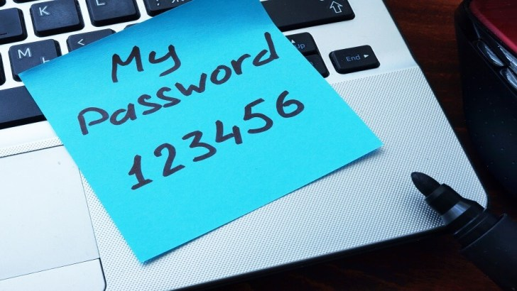 How Hackers Actually Hack Your Accounts