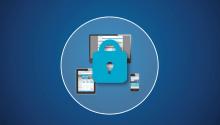 Low Security Password