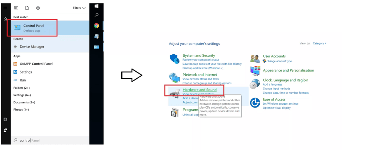 How To Update Drivers Windows 10 Manually